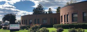 Oak Hill Office