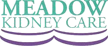 Meadow Kidney Care Physicians